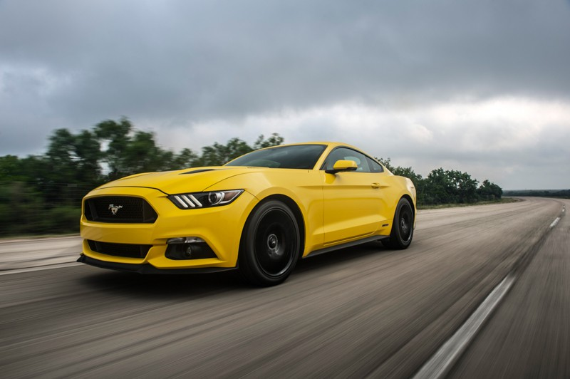 2015_Mustang_Hennessey_200mph-2