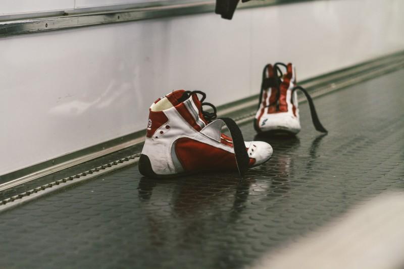 Honda Indy-23