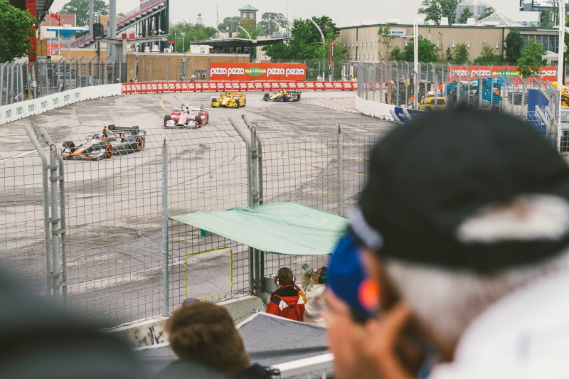 Honda Indy-26