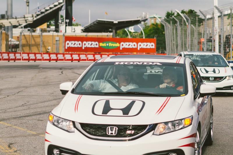 Honda Indy-27