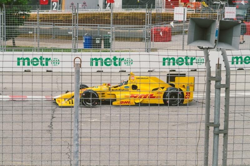 Honda Indy-28