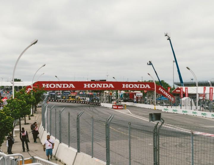 Automotive: 2015 Honda Indy Recap @hondaindy #IndyTO