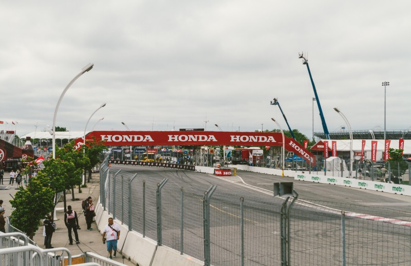 Honda Indy-29
