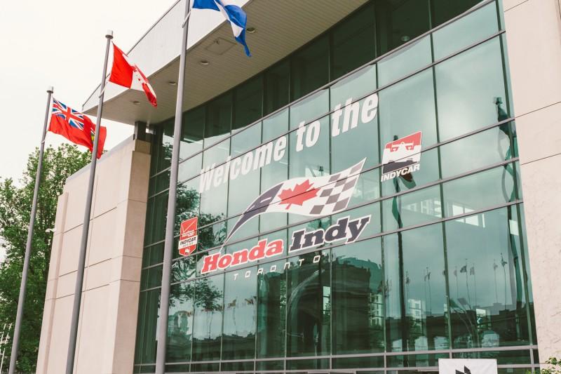 Honda Indy-9-2