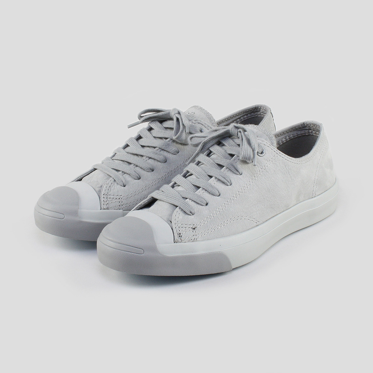 converses jack purcell jack ox