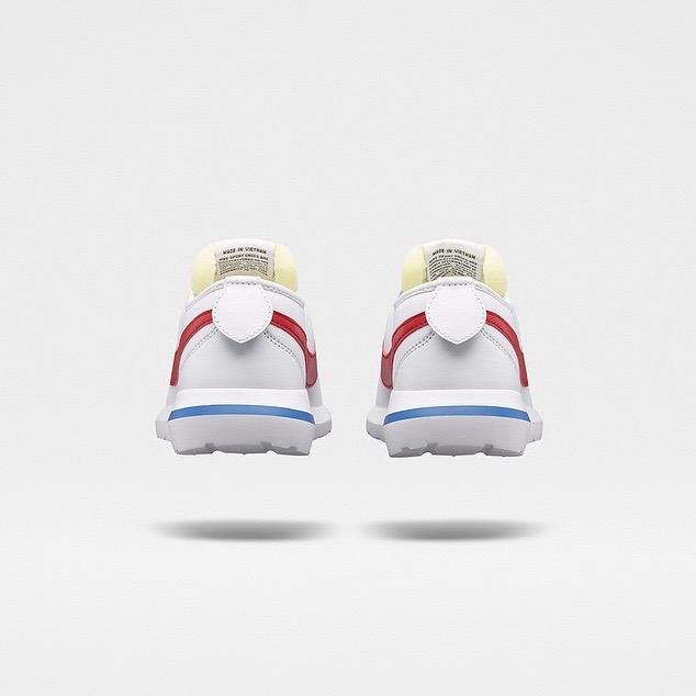 NikeLab Roshe Cortez-3