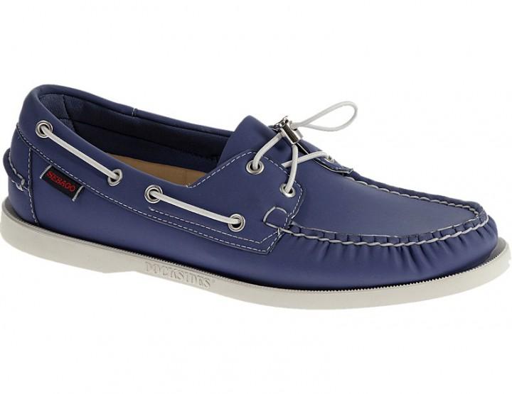 Footwear: Sebago Neoprene Docksides @sebago
