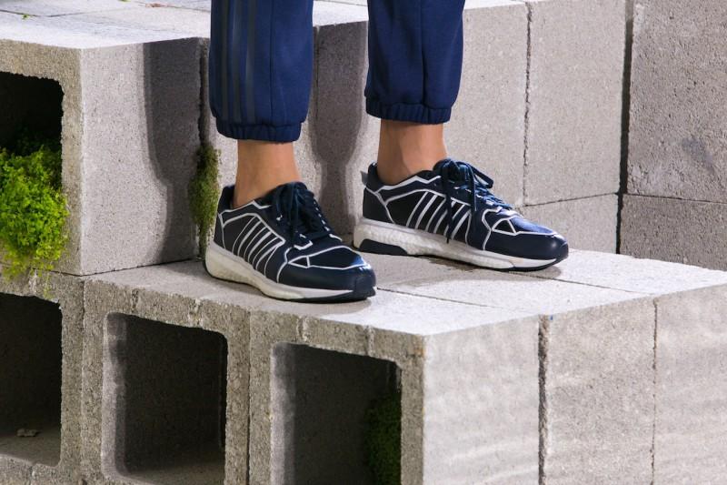 White-Mountaineering-Adidas-Menswear-SS16-1155
