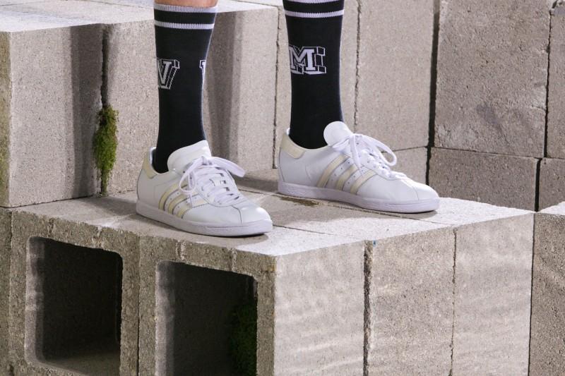 White-Mountaineering-Adidas-Menswear-SS16-1167