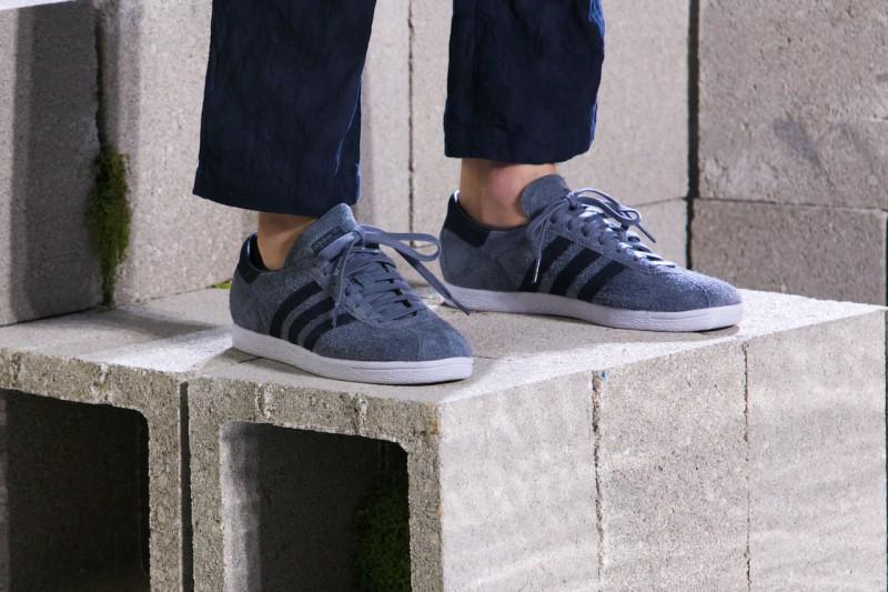White-Mountaineering-Adidas-Menswear-SS16-1215