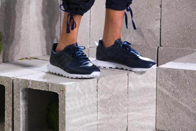 White-Mountaineering-Adidas-Menswear-SS16-1229