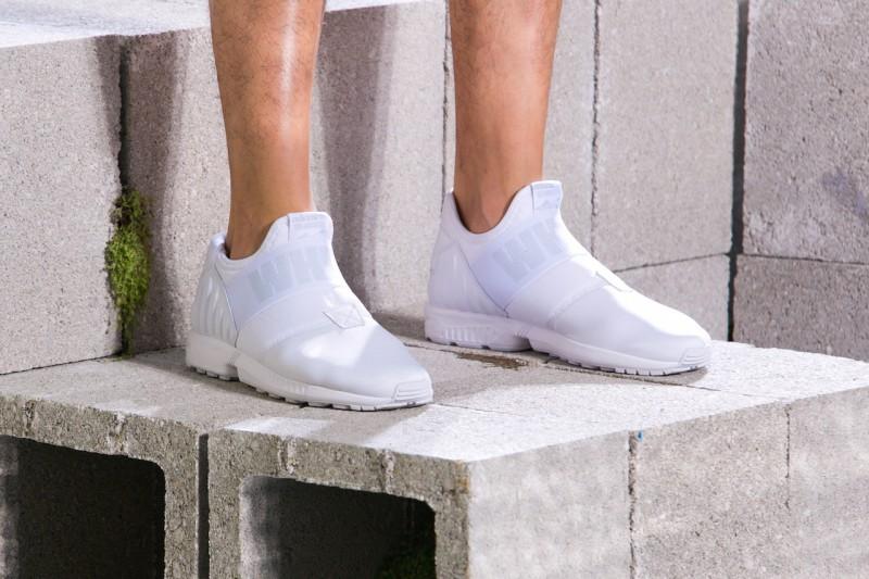 White-Mountaineering-Adidas-Menswear-SS16-1240