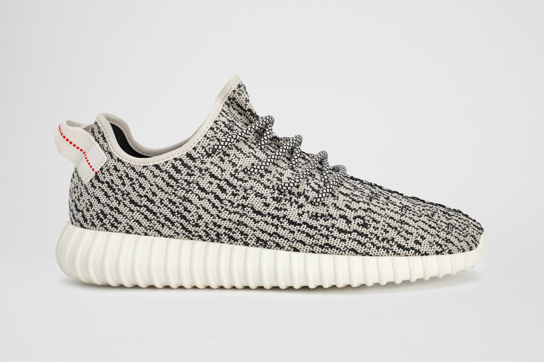 adidas-originals-officially-announces-yeezy-boost-350-1
