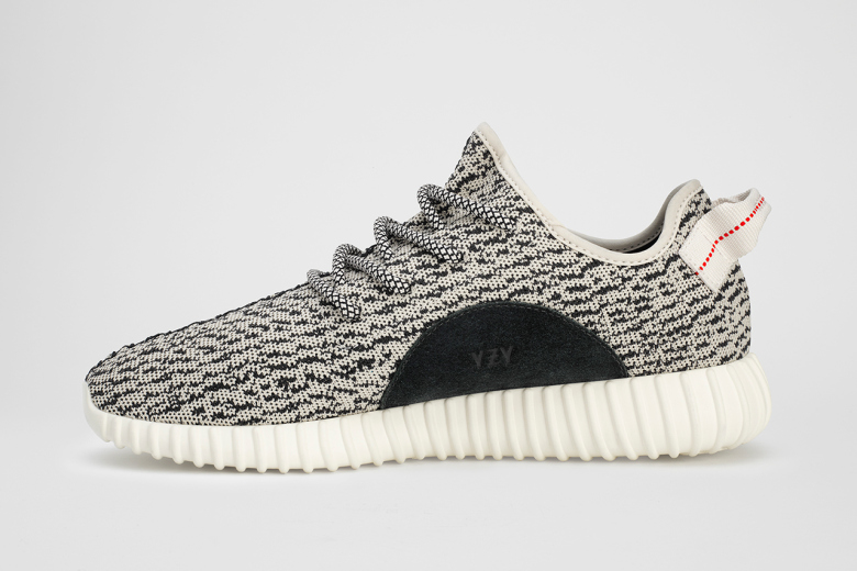 adidas-originals-officially-announces-yeezy-boost-350-2