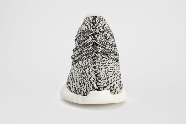 adidas-originals-officially-announces-yeezy-boost-350-3