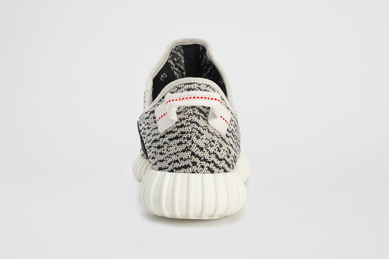 adidas-originals-officially-announces-yeezy-boost-350-4