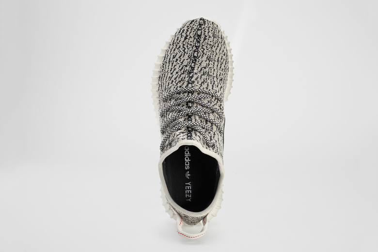 adidas-originals-officially-announces-yeezy-boost-350-5