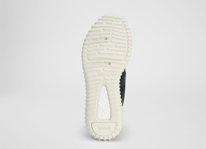 Footwear: adidas Originals Yeezy Boost 350 @adidasoriginals