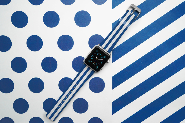 colette-x-casetify-limited-edition-apple-watch-band-01