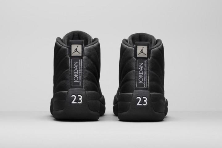 Footwear: Jordan Brand