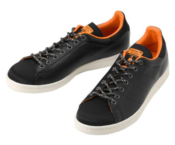 porter adidas originals stan smith