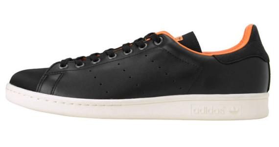 porter-adidas-originals-stan-smith-02-570x301