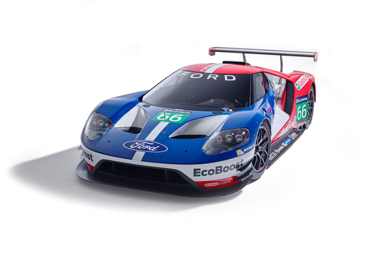 the-ford-gt-for-2016-lemans-is-unveiled-1