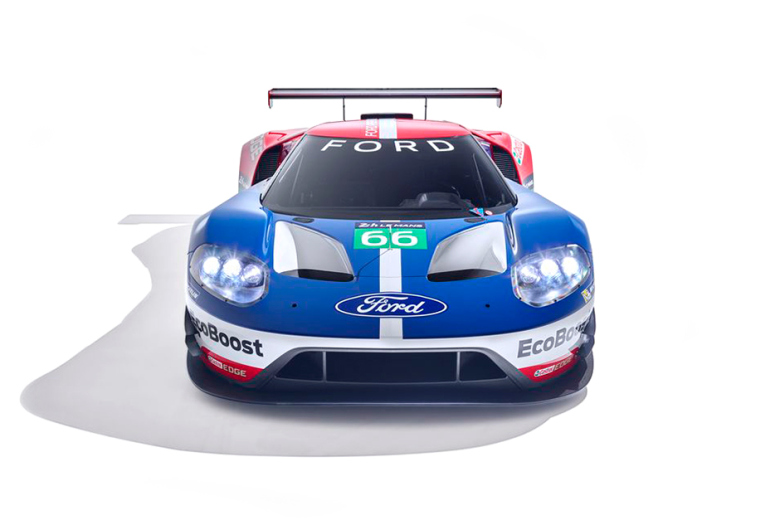 the-ford-gt-for-2016-lemans-is-unveiled-2
