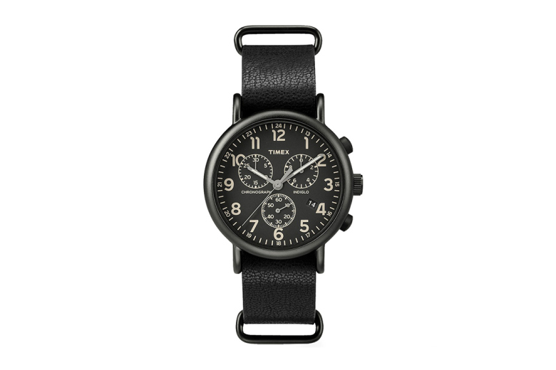 timex-weekender-chronograph-end-exclusive-1