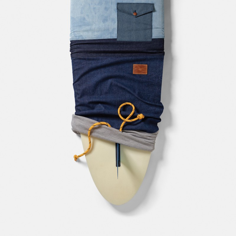 Reef_Lee_Board_2