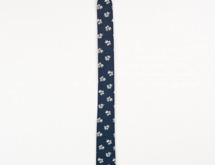 Accessories: Our Favourite Floral Ties For The Summer
