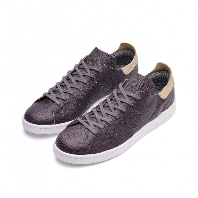 adidas_wings and horns_8_3