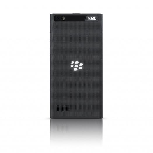 blackberry leap-2 (1)