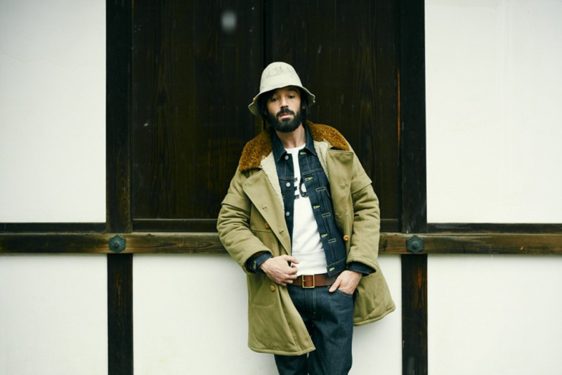 visvim-2015-fall-winter-lookbook-3