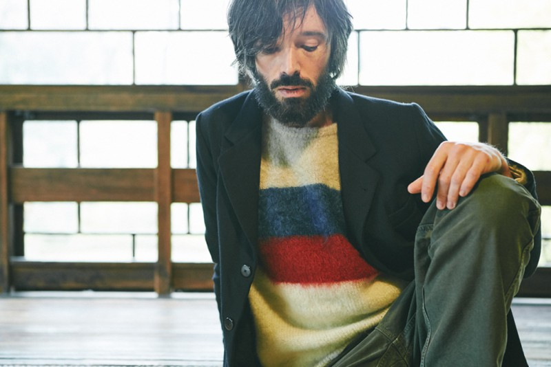 visvim-2015-fall-winter-lookbook-7