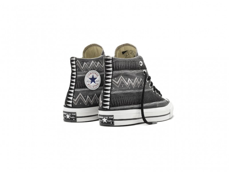 Converse_Chuck_Taylor_All_Star_70_Stussy_35_Black_Back_33494