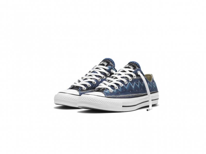 Converse_Chuck_Taylor_All_Star_70_Stussy_35_Blue_Diagonal_33493