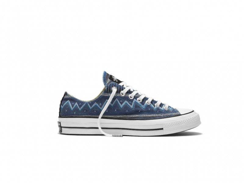 Converse_Chuck_Taylor_All_Star_70_Stussy_35_Blue_Right_33488