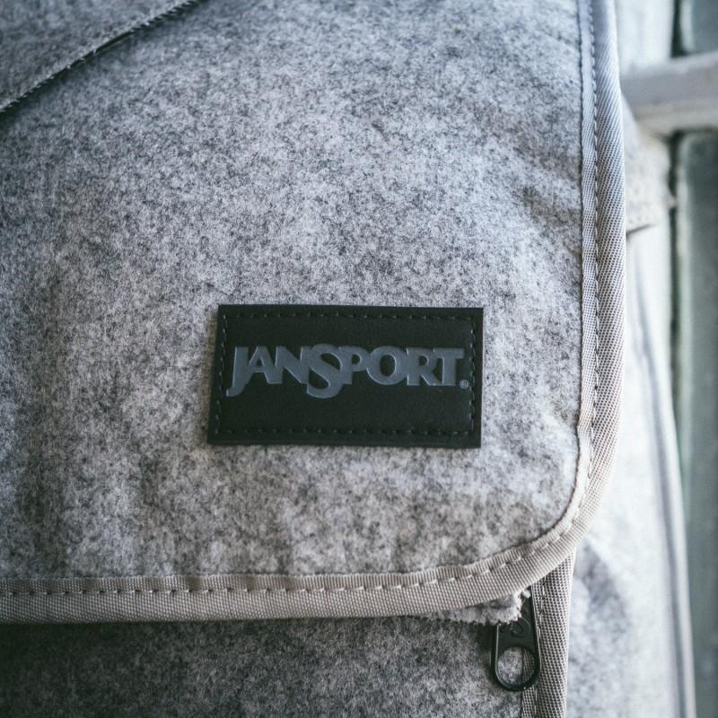 JC-JANSPORT x ILOVEUGLY-3