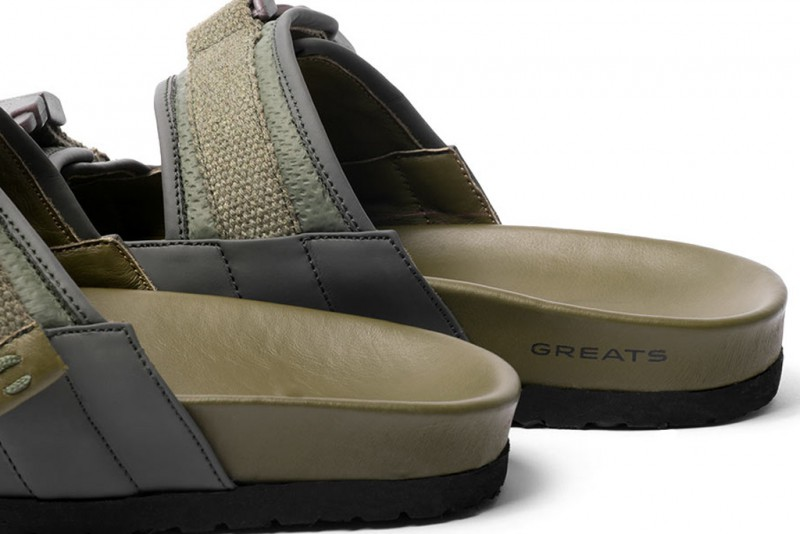 greats-launches-canarsee-sandal-worn-by-nick-wooster-3