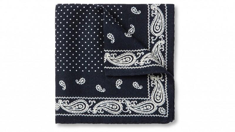 handkerchief-1 (1)