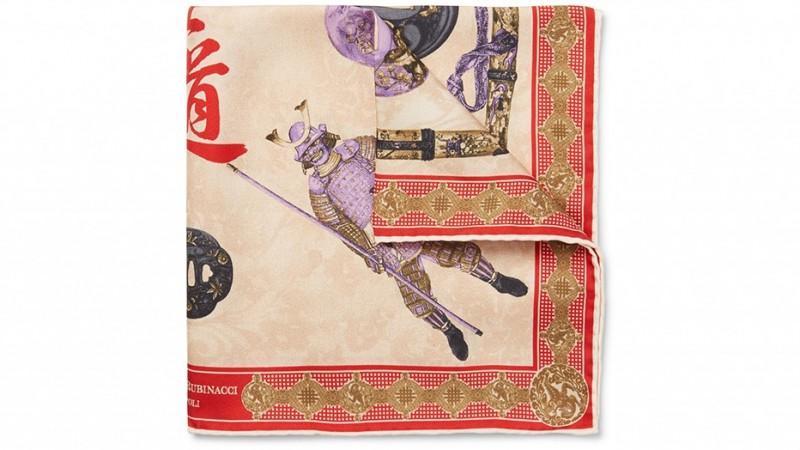 handkerchief (1)
