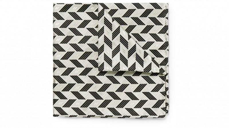 handkerchief-2 (1)