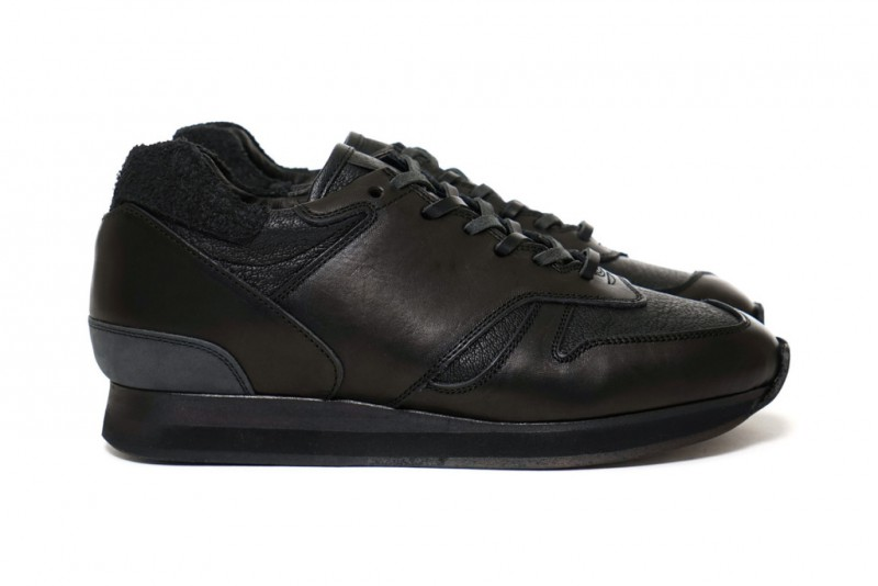 hender-scheme-manual-industrial-products-08-black-1
