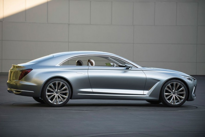 hyundai-previews-its-luxury-vision-g-coupe-concept-1