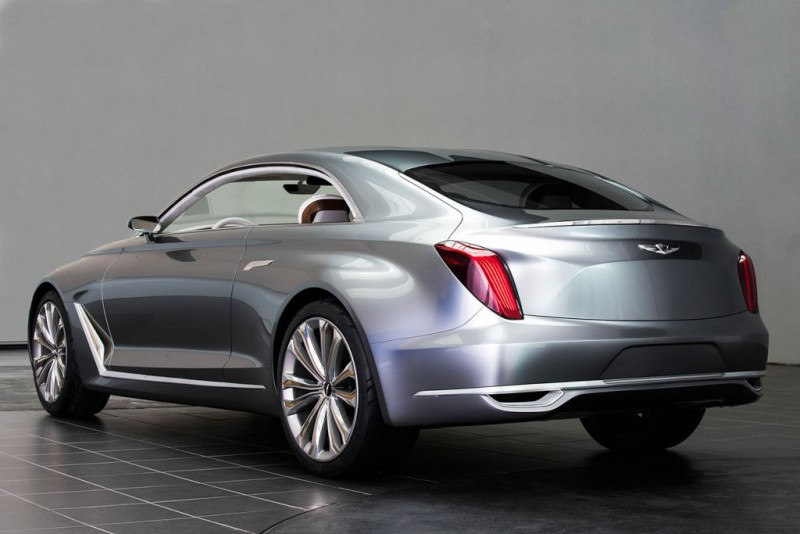 hyundai-previews-its-luxury-vision-g-coupe-concept-5