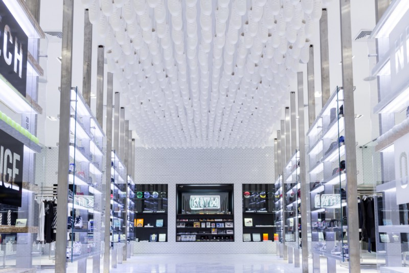 kith-brooklyn-new-store-by-snarkitecture-daniel-arsham-and-ronnie-fieg-1