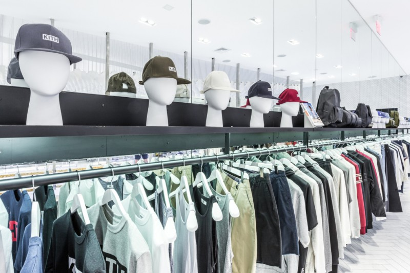kith-brooklyn-new-store-by-snarkitecture-daniel-arsham-and-ronnie-fieg-10