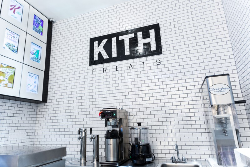 kith-brooklyn-new-store-by-snarkitecture-daniel-arsham-and-ronnie-fieg-11