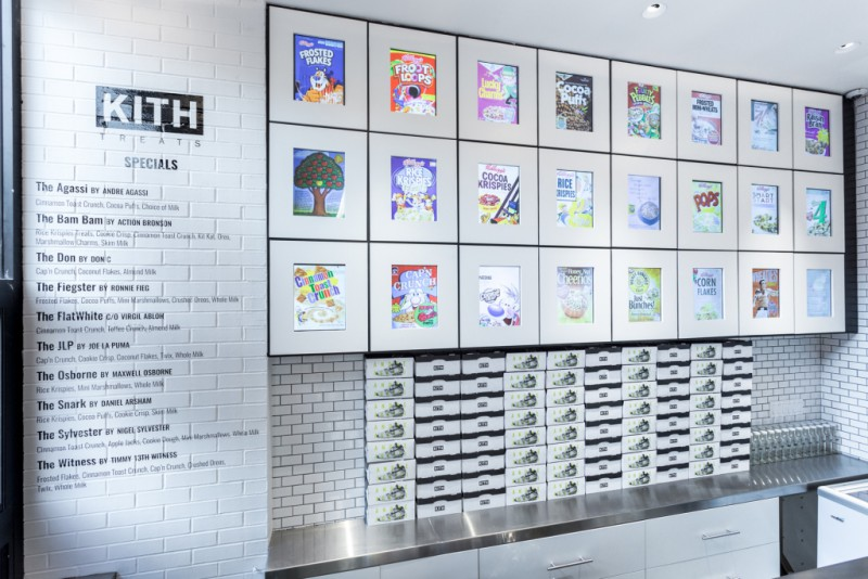 kith-brooklyn-new-store-by-snarkitecture-daniel-arsham-and-ronnie-fieg-12